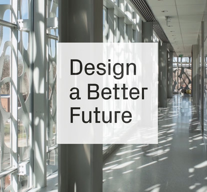 Design A Better Future SmithGroup