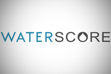 Know Your WaterScore