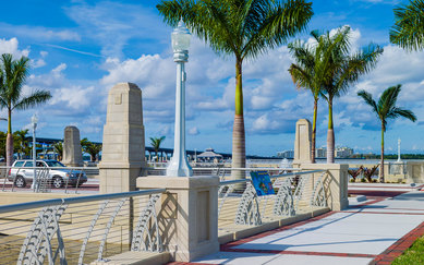 fort meyers SmithGroup
