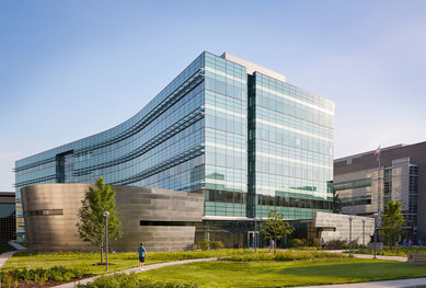 Center for Translational Research and Education