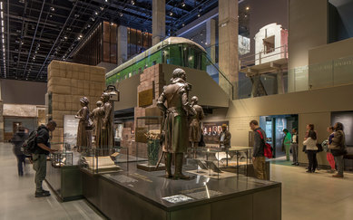 National-Museum-of-African-American-History-05.jpg