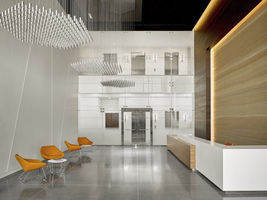 Office Design After Covid 19 Smithgroup