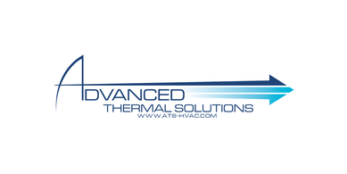 Advanced thermal Solutions Logo