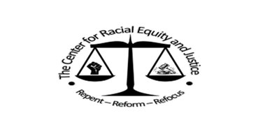 Center for Racial Equity SmithGroup