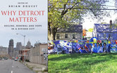 Detroit Future City SmithGroup