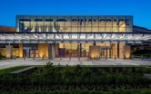 DMC Sinai-Grace Hospital Renovation Complete