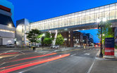 Boston Medical Center Menino Additions and Renovations SmithGroup