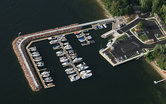 Egg Harbor Marina Reconstruction