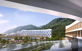 Hangzhou 7th Hospital Zhexi Campus