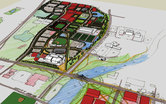 OSU Athletic Campus Master Plan