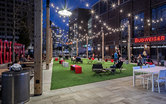 SmithGroup, award-winning, ASLA