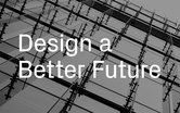 Design a Better Future