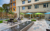 The Trousdale Senior Living SmithGroup Thumbnail