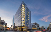 California Pacific Medical Center - Van Ness Campus | SmithGroup