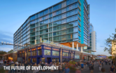 Mixed-Use SmithGroup What's Next