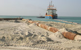 Trends in Reuse of Dredged Sediment Great Lakes SmithGroup