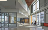Alameda County Highland Hospital - SmithGroup
