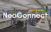 NeoConnect Workplace