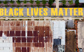 Racial Equity in Urban Redevelopment