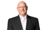 Walter Marks Dallas Health Studio Leader | SmithGroup