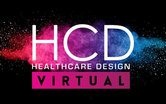HCD Virtual 2020 Breaking Through