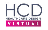 HCD Virtual 2020 Logo - SmithGroup