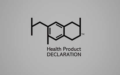 Health Product Declaration: a building product 'nutrition label'