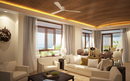 Anvaya Cove SmithGroup Philippines AI