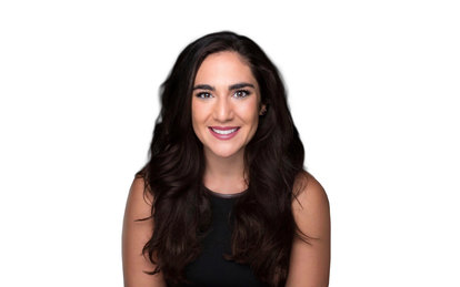 Samantha Spadaro | SmithGroup