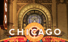 Chicago Nikki SmithGroup